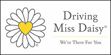 Driving Miss Daisy - New Plymouth